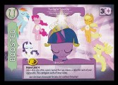 Twilight Sparkle, Friendship is Magic aus dem Set Celestial Solstice