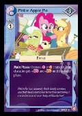 Pinkie Apple Pie aus dem Set Absolute Discord