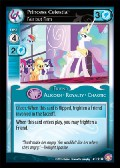 Princess Celestia, Fair but Firm aus dem Set Absolute Discord Foil
