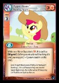 Apple Bloom, Budding Apple aus dem Set High Magic