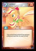 Applejack, Rainbow Powered aus dem Set High Magic