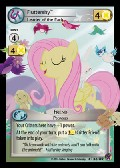 Fluttershy, Leader of the Pack aus dem Set Marks in Time