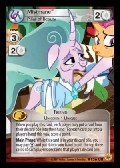 Mistmane, Pillar of Beauty aus dem Set Friends Forever