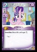 Starlight Glimmer, Guidance Counselor aus dem Set Friends Forever