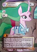 Mistmane, Pillar of Beauty aus dem Set Friends Forever Royal Rare